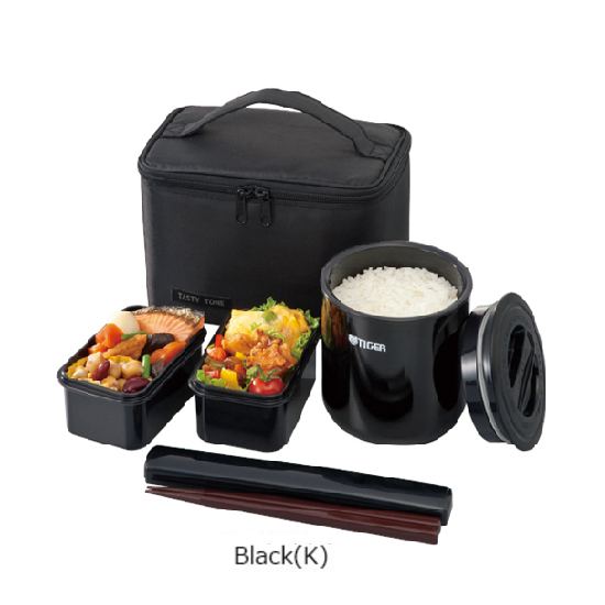 cd7688d152f4 Lunch Box LWY-E - Tiger Singapore Website - Product Detail